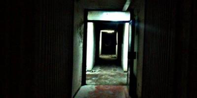 根本噩夢的學生宿舍..你敢住下去嗎?