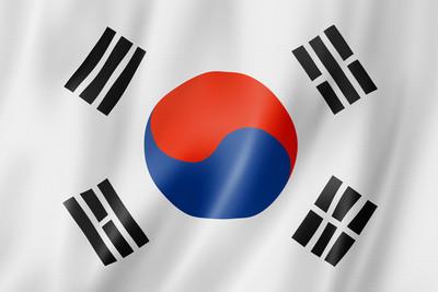 中韓FTA要成了! 英文版協定已出爐