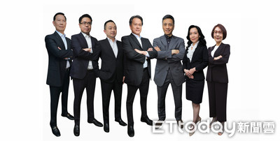 快訊/東元改革派董事候選人發表共同宣言 力推聚焦東元3.0計畫