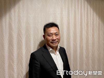 淘帝復牌成功「股價今日漲逾9%!」今年線上收益佔比上看四成