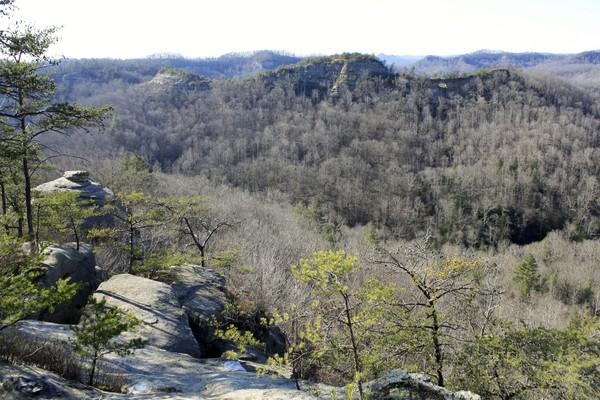 24歲女大生慘墜45公尺高峽谷 「身旁有自拍棒」遺體在谷底找到 | ET