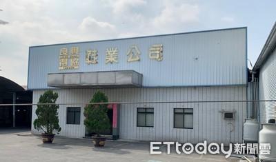 台灣新首富「神秘鞋王張聰淵」 雲林起家廠區曝光!全村青年都是員工