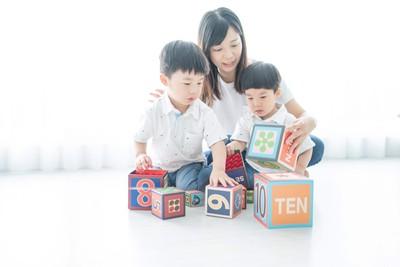 媽媽買保險要像保養 壽險業者建議3方向補足才深層!