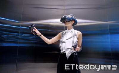 細膩更高更寬廣 VIVE Focus 3與VIVE Pro 2 VR預定6月登台
