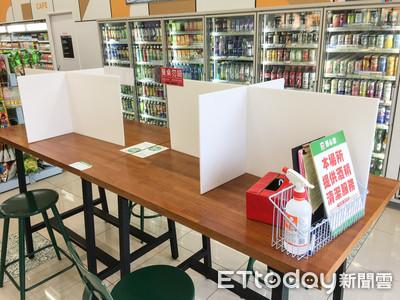台糖祭酒精限購令「每人限買2瓶」 公司行號每月上限100公升