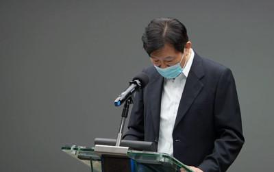快訊/513大停電為何CD組成苦主 台電出面說明