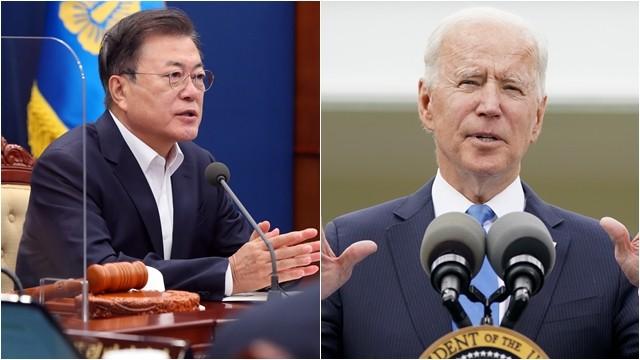 ▲▼日媒報導,南韓正考慮讓政府高層與專家參與QUAD會議。(圖/達志影像、路透社)