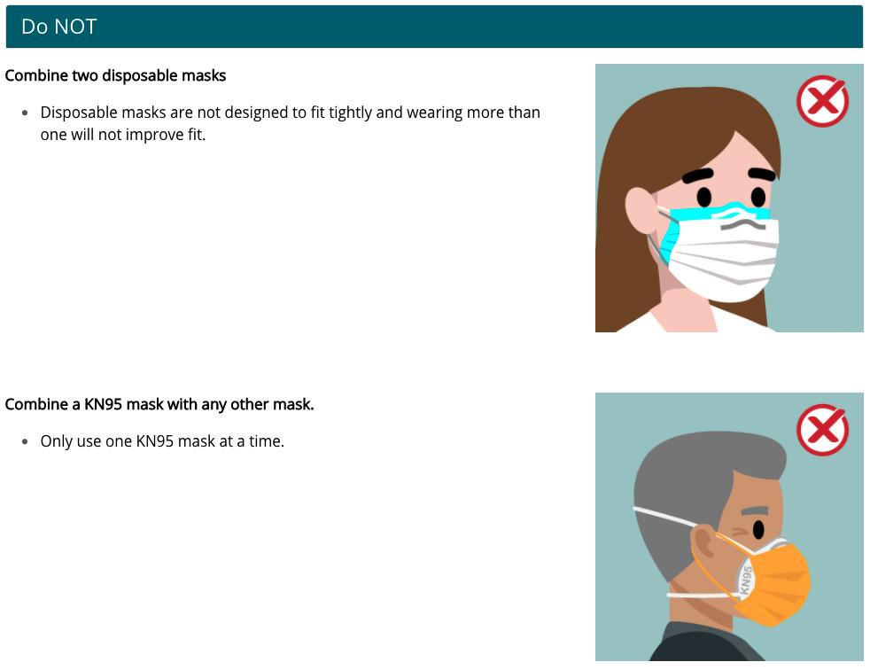 COVID-19,疫情假訊息,資訊之疫,口罩,資訊防疫