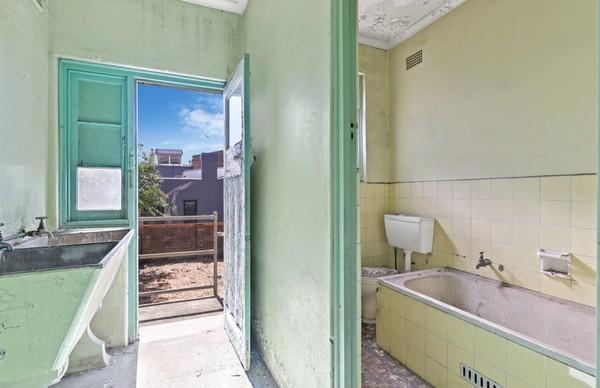 天花板破洞照賣!雪梨38坪房3500萬成交 1紀錄打趴全澳最貴豪宅