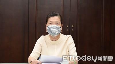 517停電「四大檢討重點曝光!」 王美花:進行大規模的電力調度檢討