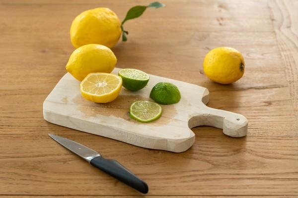 ▲▼6種越吃越白的水果。(圖/翻攝unsplash、pexels)