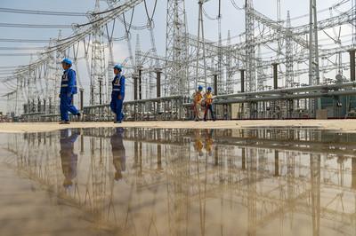 中國政策加強限電!分析師:水泥、散熱、PCB、被動元件等產業受衝擊