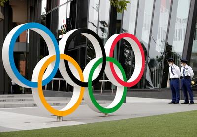 各國奧運獎金揭曉!新加坡金牌獎金「約美國20倍」 日本僅100多萬