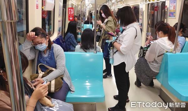 外出染疫風險高 感染科醫師教你「三明治洗手」阻斷病毒傳播鏈