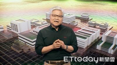超級大禮!台積電總裁魏哲家贈妻千張公司股票 換算市值近6億