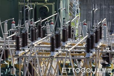 6月不實施夏季電費+減免電費! 台電:千萬用戶受惠、共計61億元!