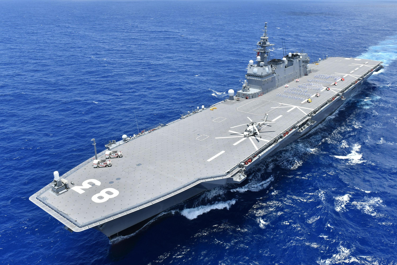 軍事,日本,自衛隊,解放軍,防衛省,釣魚台