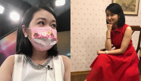 黃宥嘉曬奇葩私訊嗆「腦袋有破口」! 網一看也傻眼:住海邊?