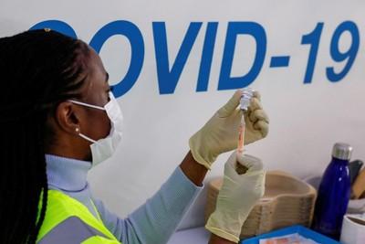 三大航空聯盟呼籲:各國採行一致性檢疫、數位化管理疫苗接種證明