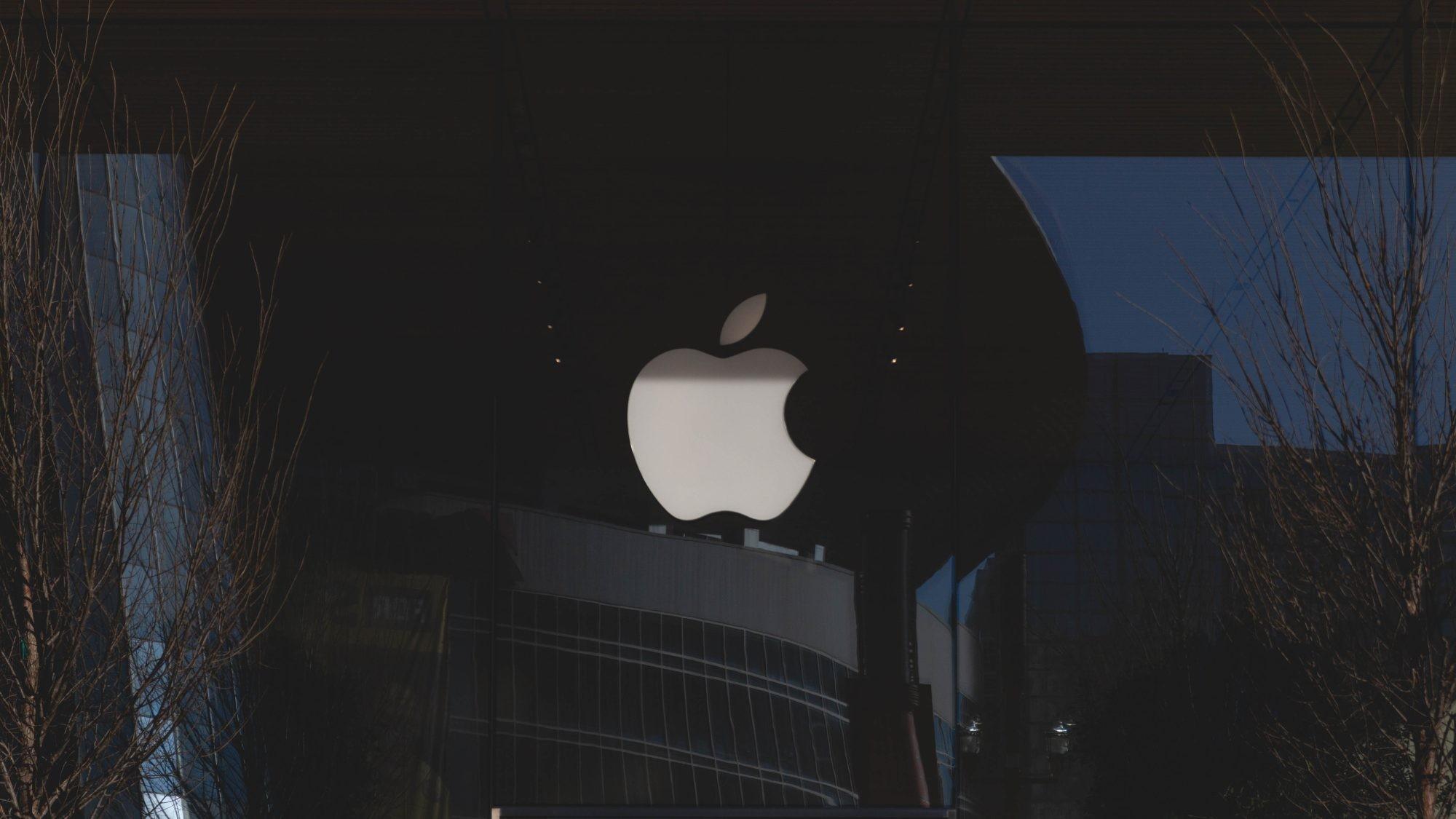 ▲▼全球511間Apple Store恢復營運。(圖/取自9to5mac)