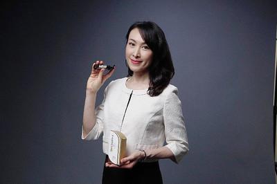【廣編】小資女當包租婆 美女前主播王薇買房攻略公開