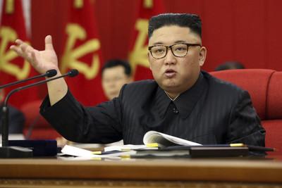 北韓境內廣篩3萬人 WHO:依然是0確診