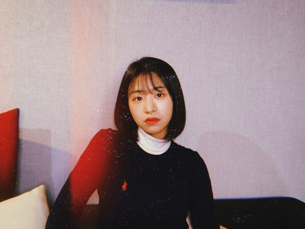 [新聞] April采媛控玹珠出道搞消失 韓網打臉