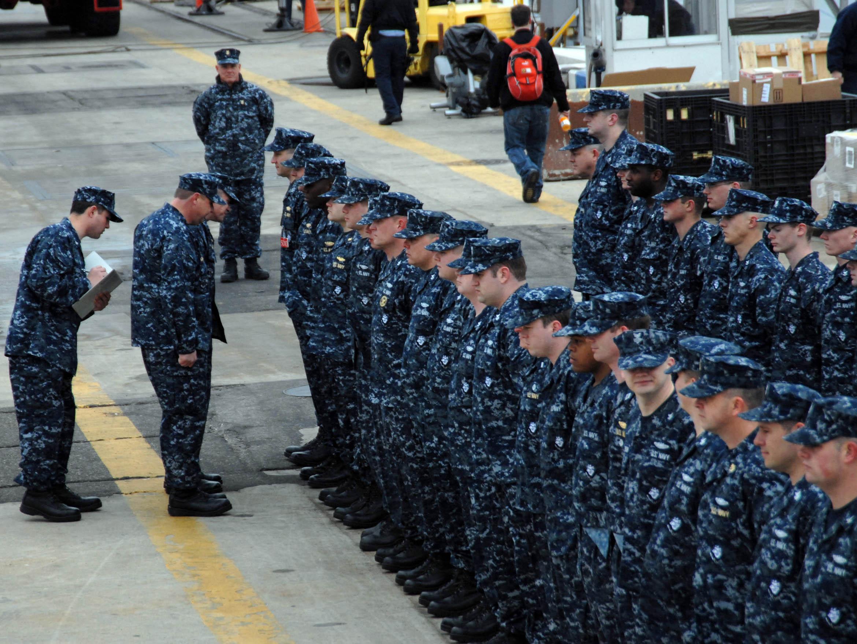美軍,迷彩,戰鬥服,陸軍,空軍,海軍,官兵,士兵