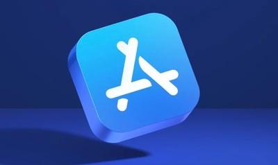 擬禁蘋果在iPhone預裝自家App! 美「反壟斷法」下週聽證會審查