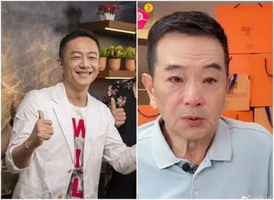 張晨光直播帶貨挨批 陳昭榮力挺:創業被酸賣魚郎「年收破億!」