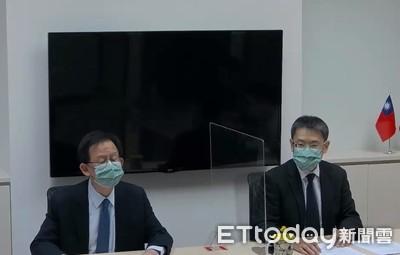 快訊/高端「腸病毒71型疫苗」公佈三期期末解盲 保護力達100%