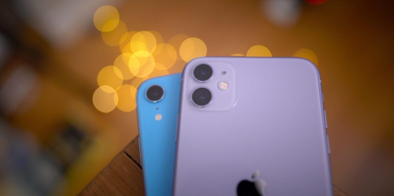 ▲巴西竊賊偷iPhone。(圖/取自9to5mac)