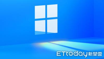 Windows 11登場!大開放「可跑所有Android App」