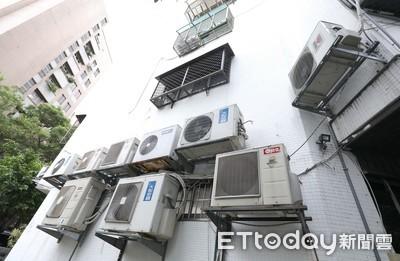 7月夏月電價減免「擬排除用電大戶」 經濟部:台電評估中