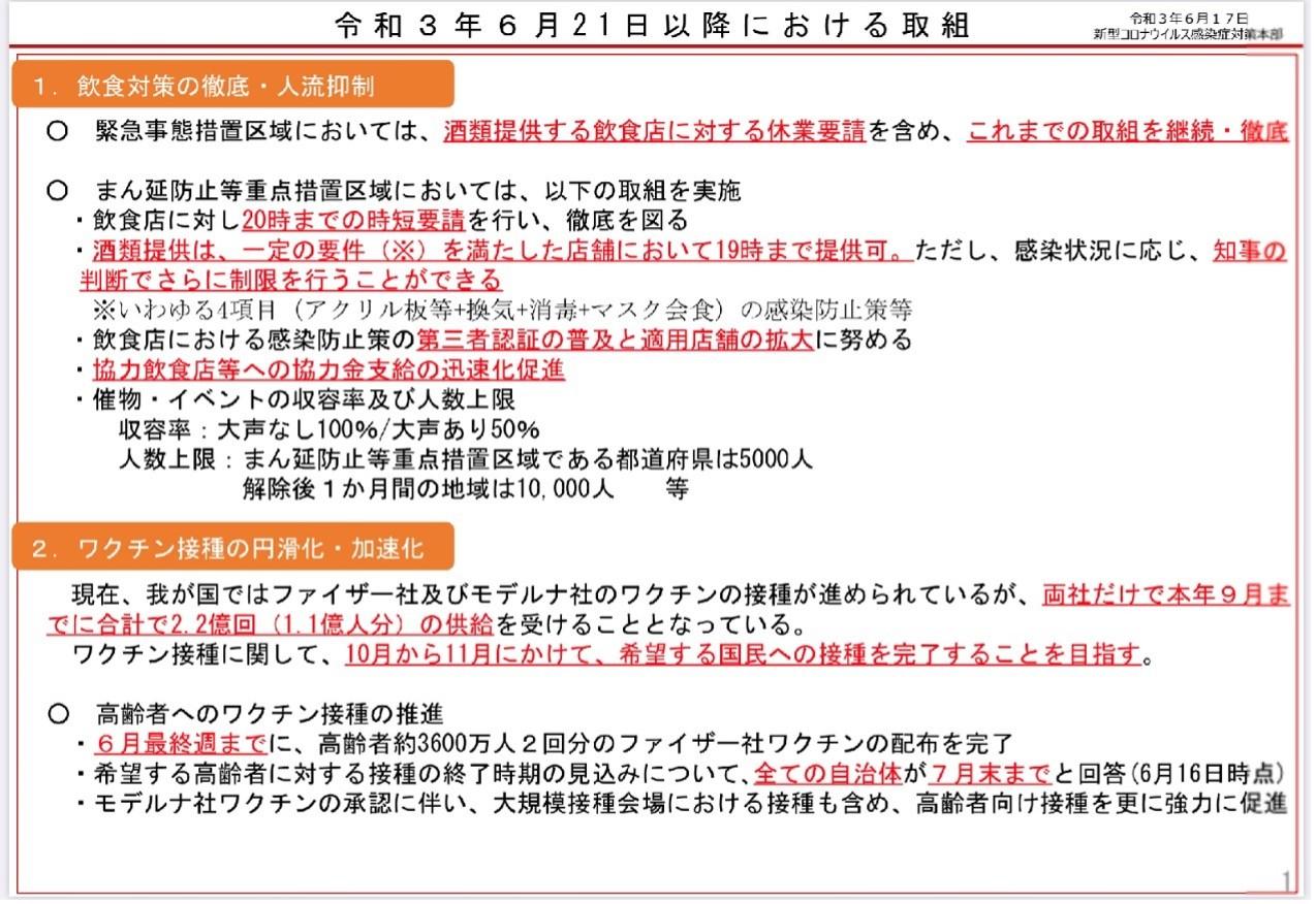 東京奧運,防疫,疫苗,COVID-19,菅義偉,緊急事態,指揮中心,經濟,台日關係