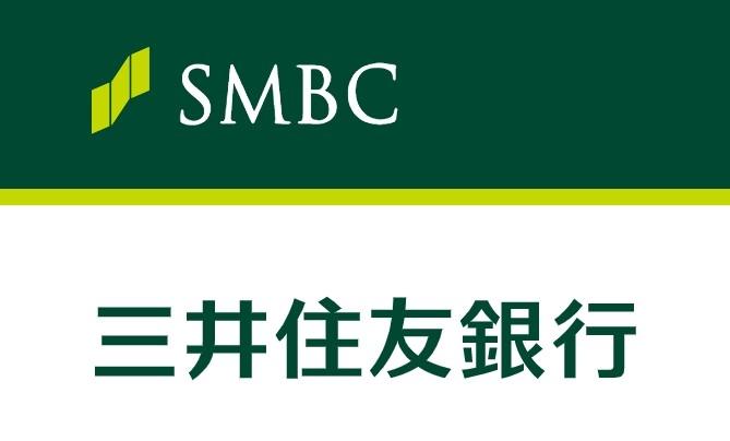 ▲SMBC。(圖/翻攝自SMBC官網)