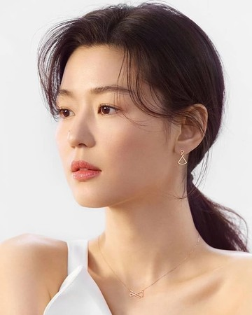 ▲▼ Son Yejin is only third! The Japanese network voted