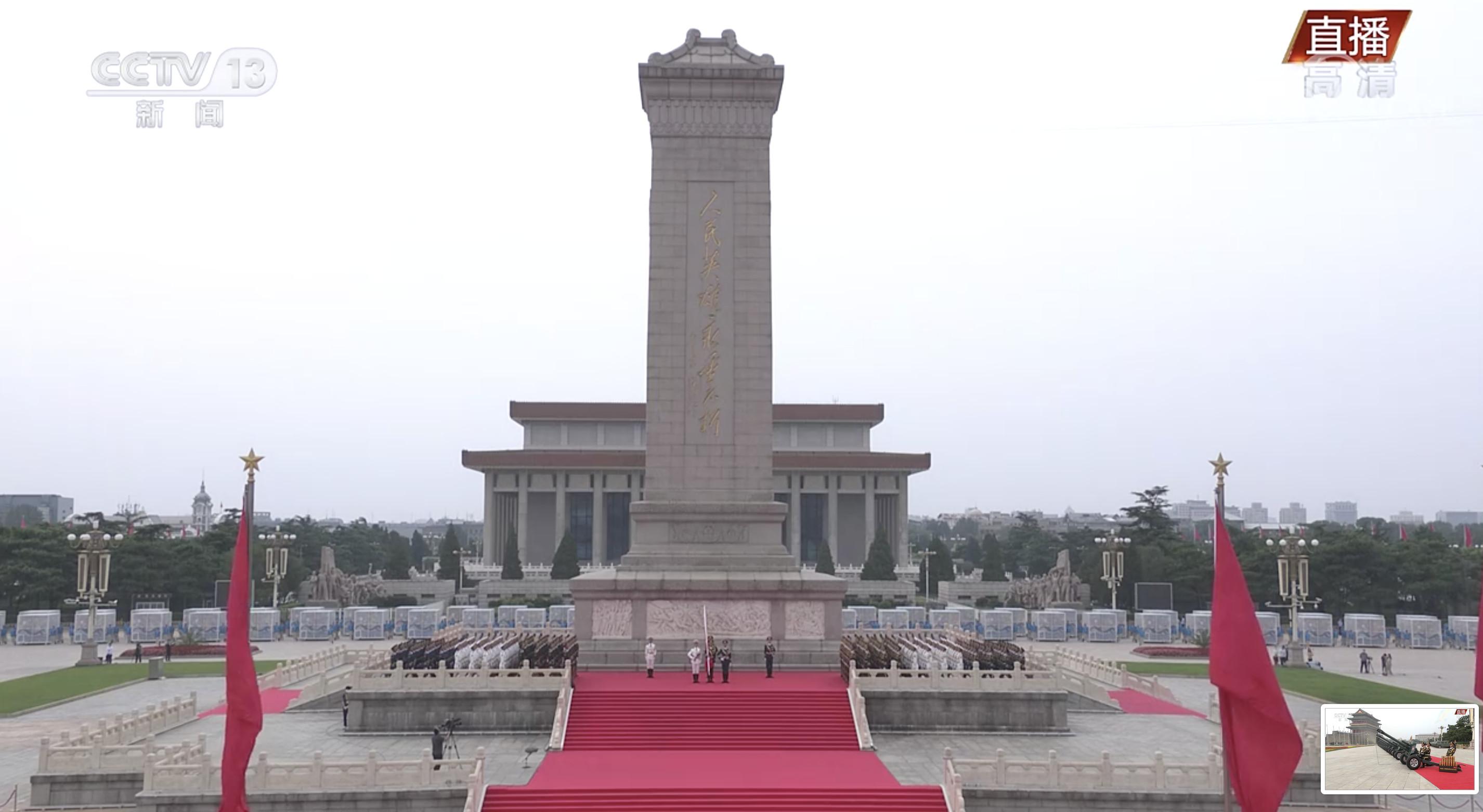 中共,黨慶,習近平,中等收入陷阱,馬克思,列寧,史達林,毛澤東,意識形態