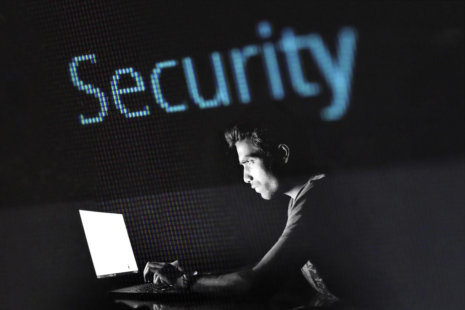 滴滴出行,國家網信辦,資安,數據,運滿滿,貨車幫,BOSS直聘,網路安全,資訊戰,網路戰