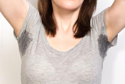 怎麼知道「自己體味」有多臭?超實用喝咖啡法告訴你