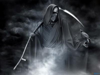 死神隨時在身邊!7個超瞎的悲劇死法