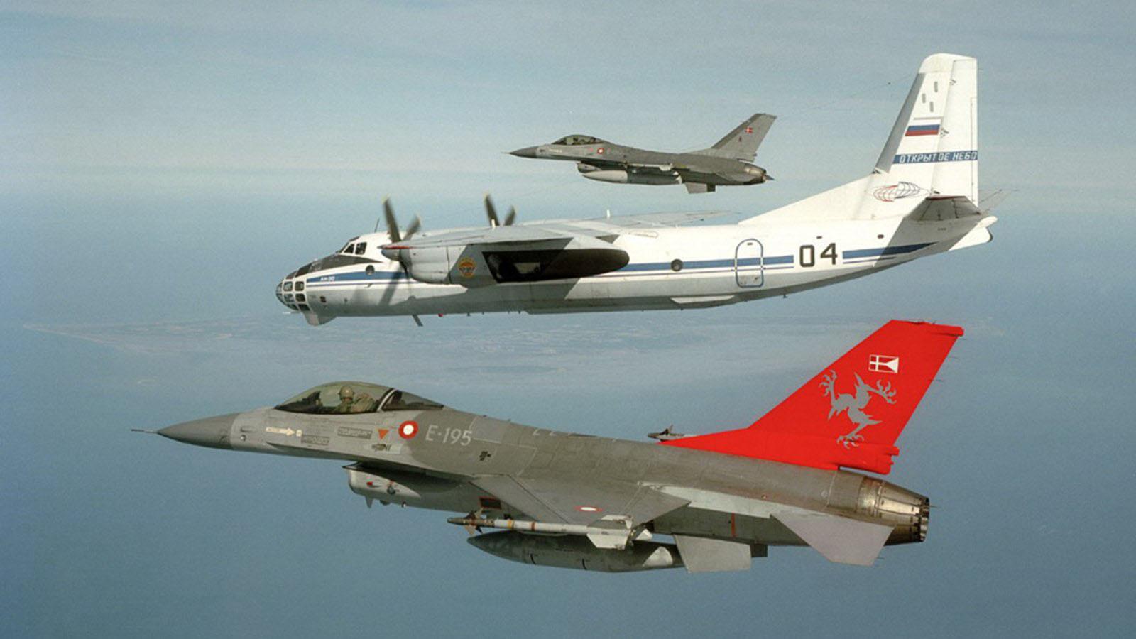 美國,俄羅斯,拜登,普丁,開放天空條約,國際協議,軍備競賽,北約,歐盟,烏克蘭,克里米亞
