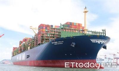 配合減碳 驗船中心最新複合材料傳動軸及撓性聯結器準則出版