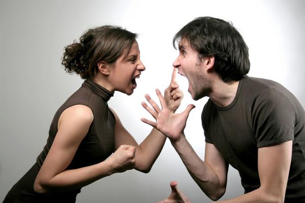 「吵架」的圖片搜尋結果