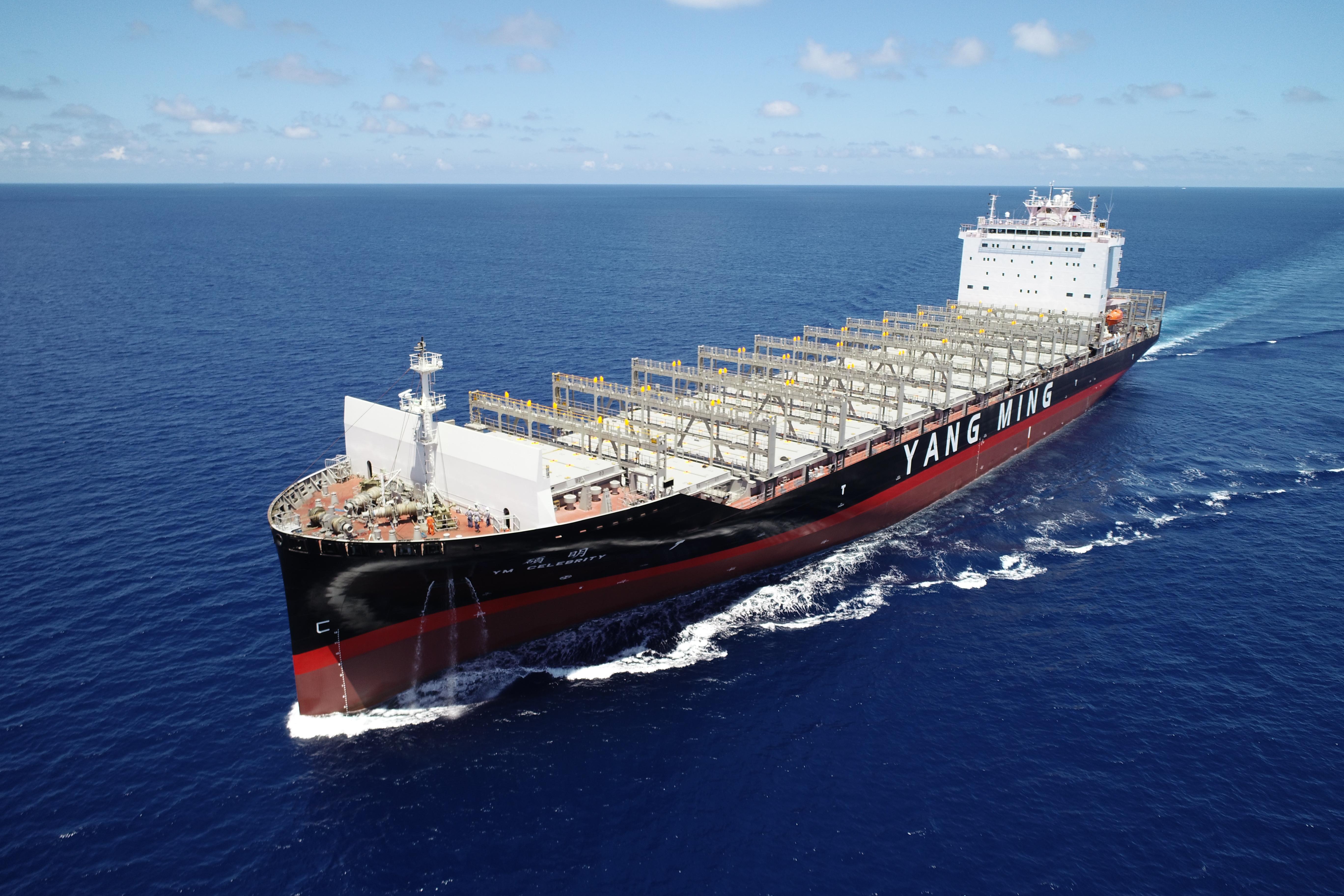 外銷,經濟部,台灣經濟,出口,傳統產業,美國經濟,航運股