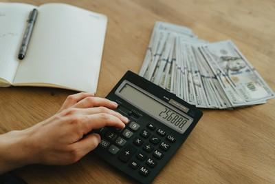 還有第3筆退休金可領! 勞保局一招教你怎麼累積退休金