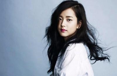 2014即將出道的南韓女團,誰是你的菜