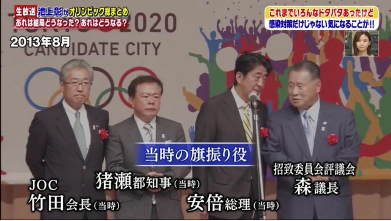 東京奧運,無觀眾,緊急事態宣言,菅義偉,眾議院,自民黨