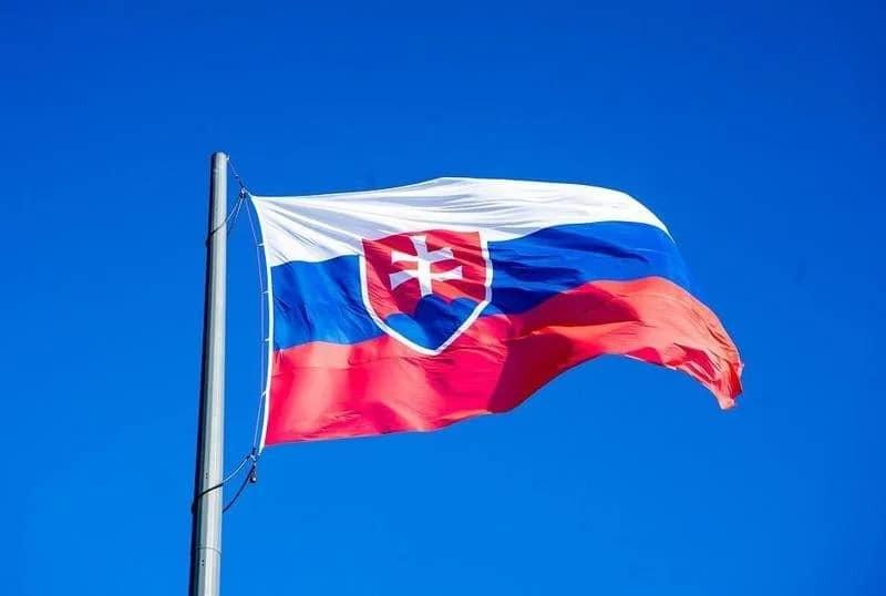 立陶宛,斯洛伐克,外交,納粹,冷戰,中歐,波羅的海