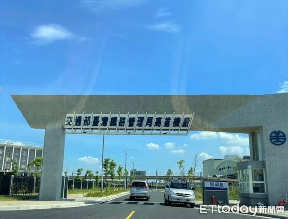 [新聞] 台鐵高雄機廠搬遷潮州8月啟動修車 成新